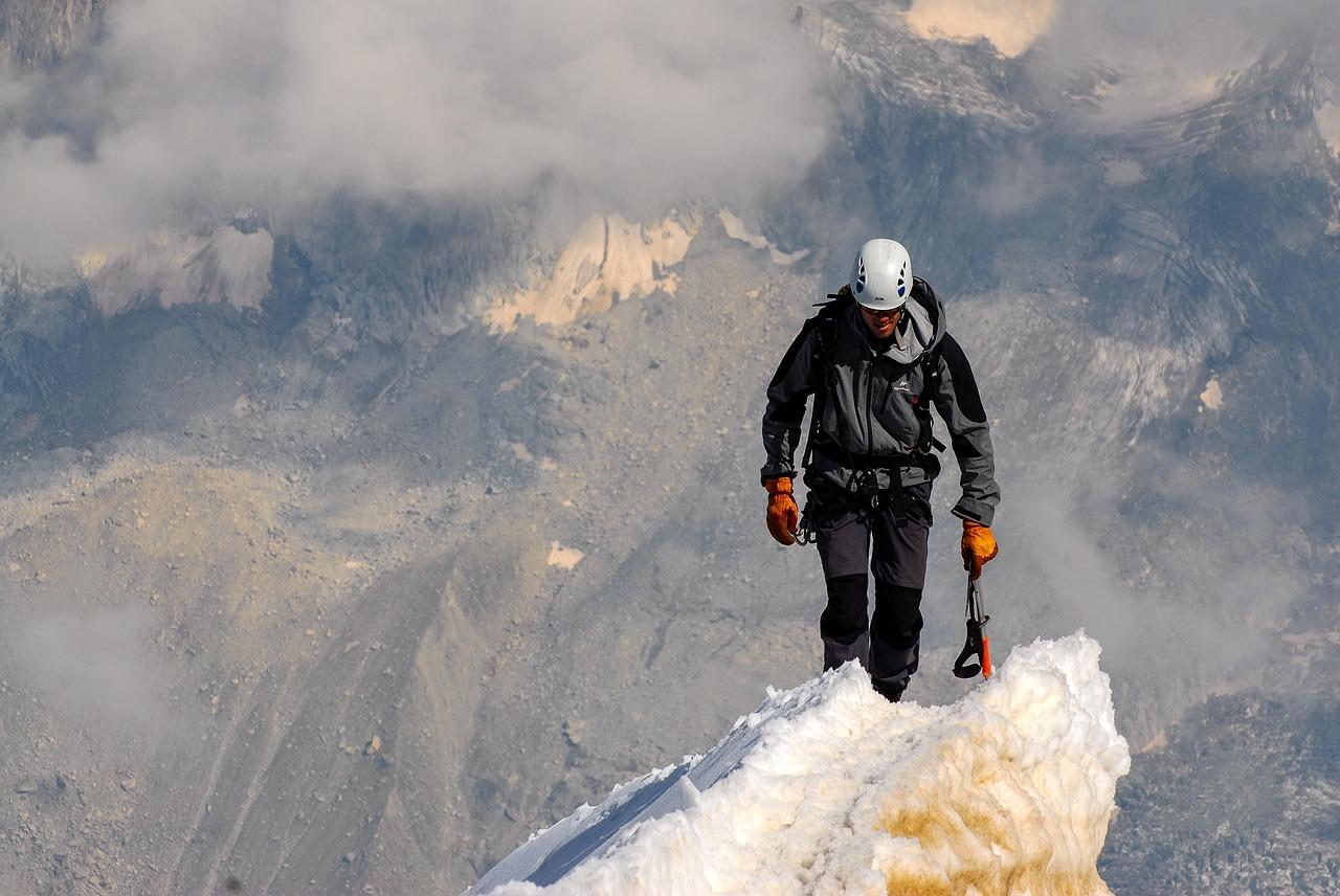 summit-1209168_1280